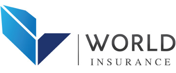 world_insurance_logo.jpg